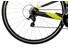 Felt IA14 Triathloncykel gul/svart